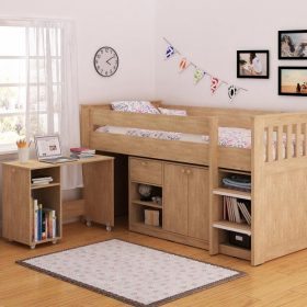 Kids Beds (TO)