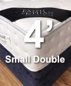 Small Double 4' Mattresses