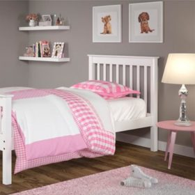 Bed Frames (TO)