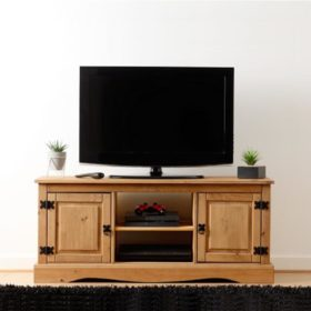 Tv units (TO)